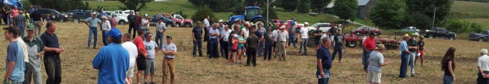 cropped-cropped-tillage-day-15081251.jpg