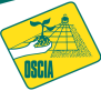 cropped-oscia-general-footer.png